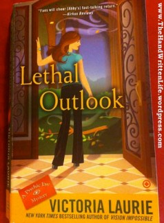 LethalOutlook